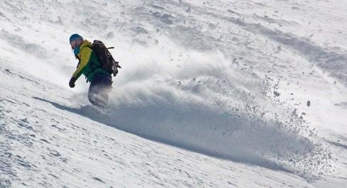 alex_snowboard (2)